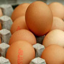Post thumbnail of Egg recall tied to salmonella outbreak grows