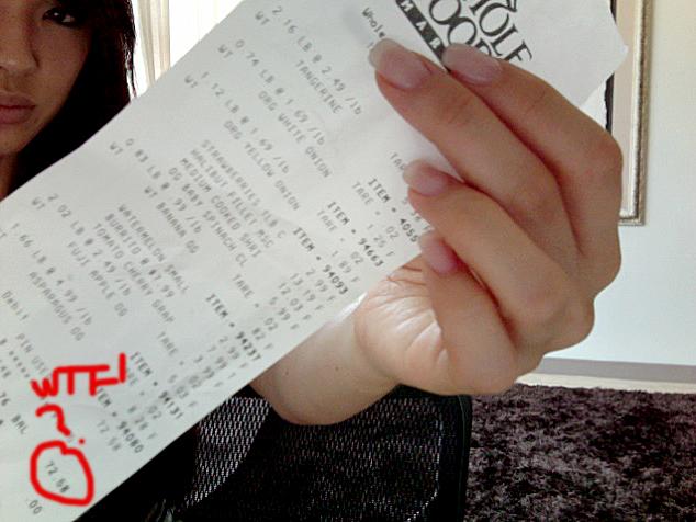 wholefoods-receipt