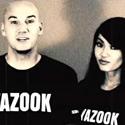 Post Thumbnail of YAZOOK V-Blog: Week 2